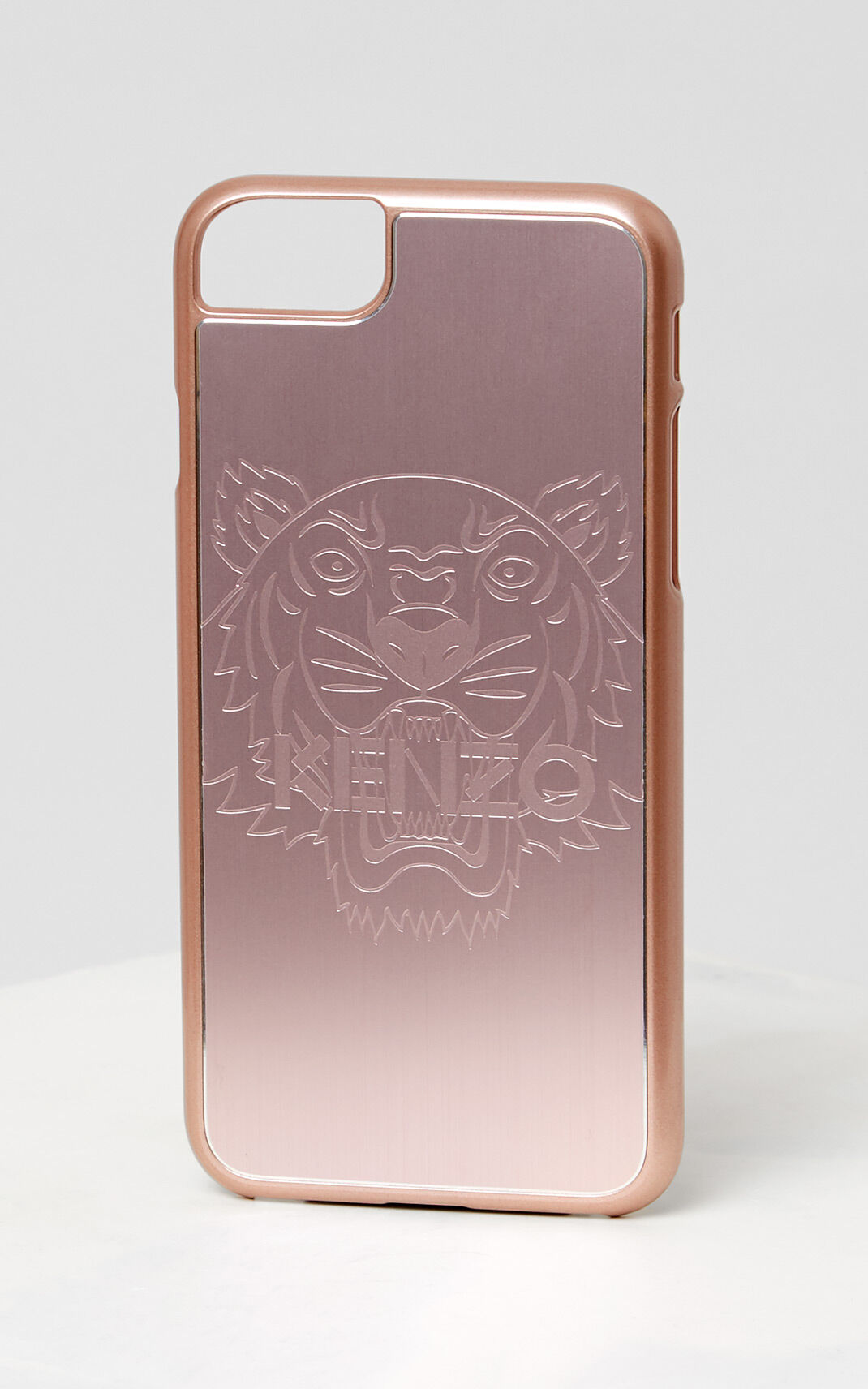 coque pour iphone 8 kenzo