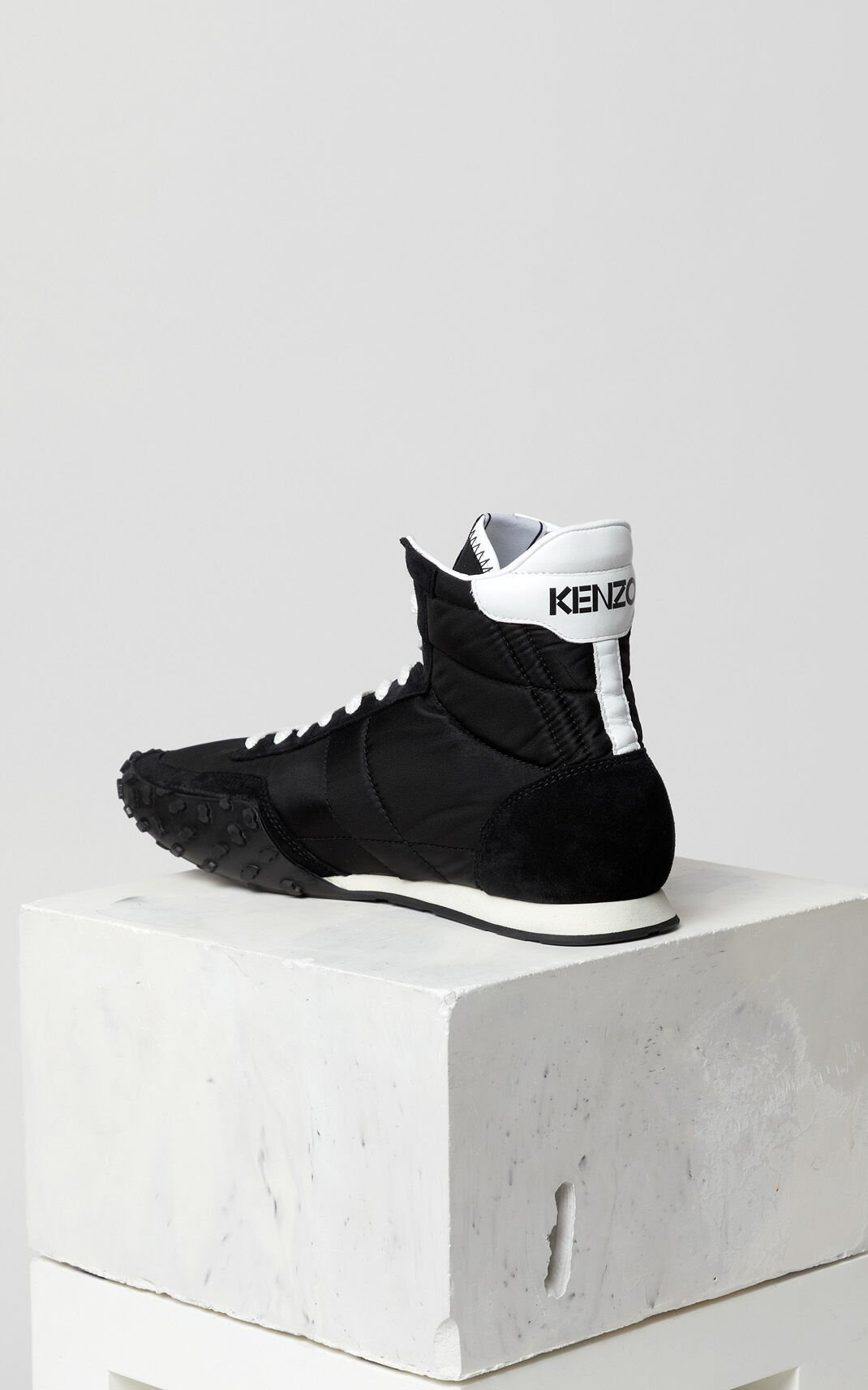 KENZO MOVE high-top sneakers buy cheap pre order in China cheap online nicekicks for sale buy cheap websites gRJAbOy