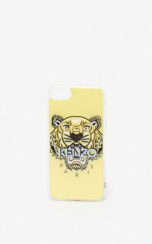 VANILLA iPhone 8/SE Case for unisex KENZO