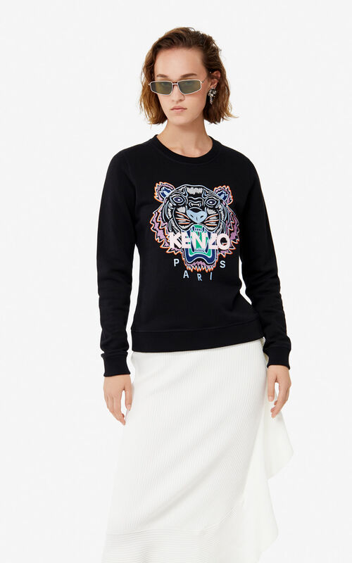 da07f1bb Women's Ready-To-Wear - Clothing Collection for Women | KENZO.com