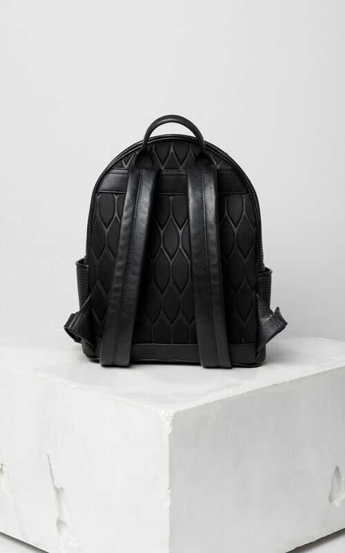 INK KENZO Kombo backpack for unisex