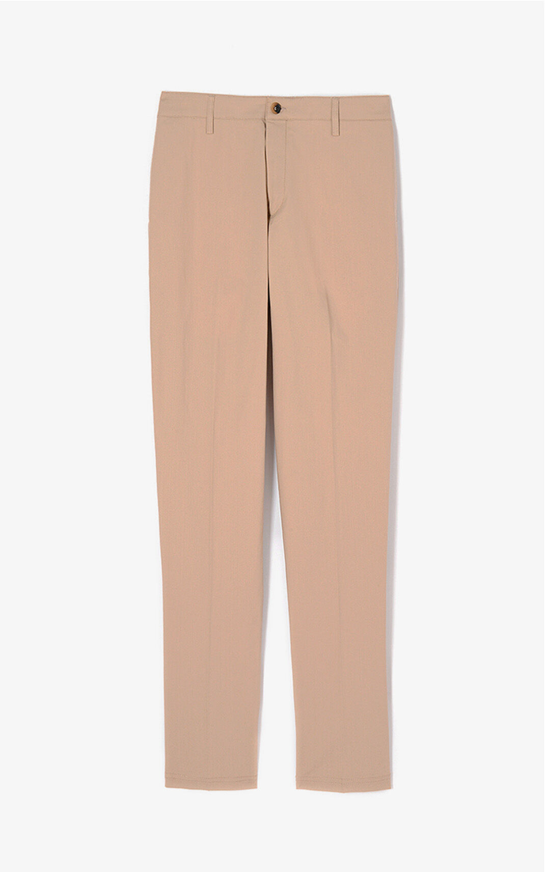 BEIGE Chinos for men KENZO