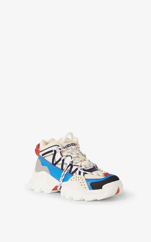 CREAM Inka sneakers for unisex KENZO