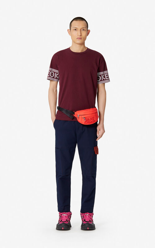 c68d042d Men's Ready-To-Wear - Clothing Collection for Men | KENZO.com