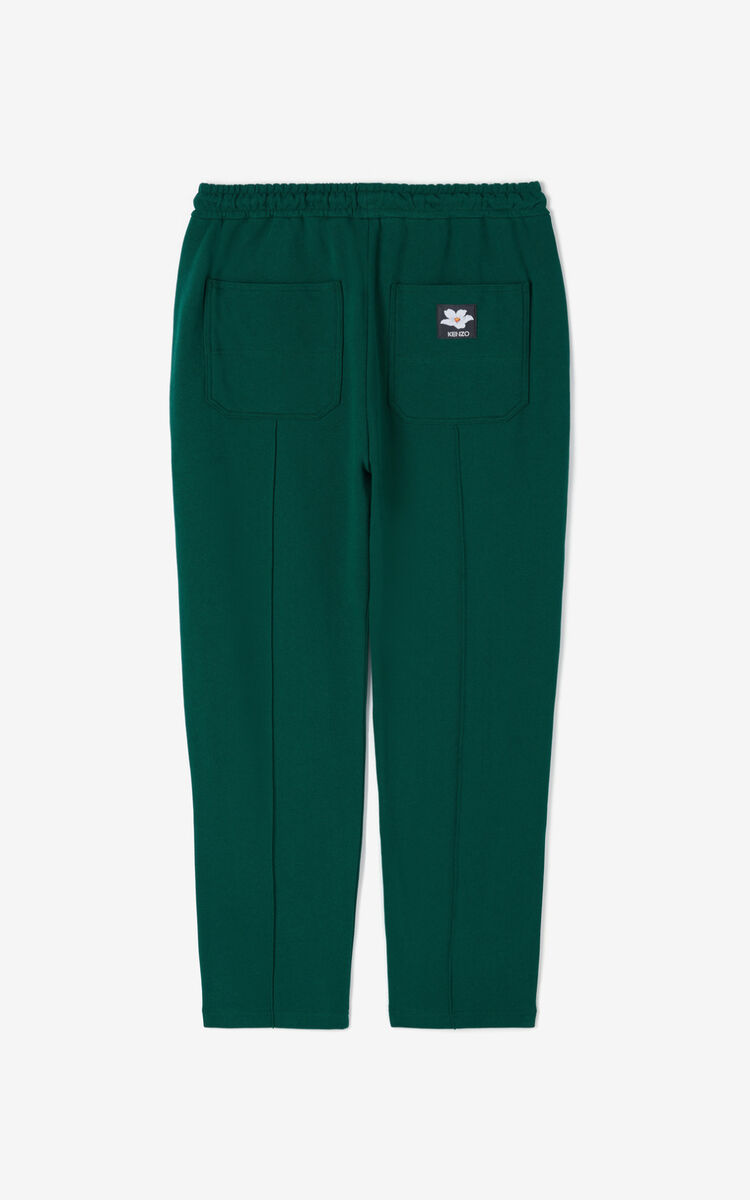 PINE Joggers for women KENZO
