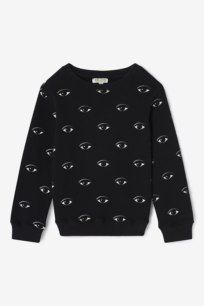 cheap kenzo eye t shirt kids