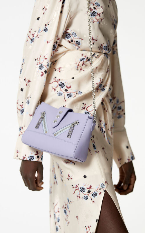 LAVENDER Tiny Kalifornia for women KENZO