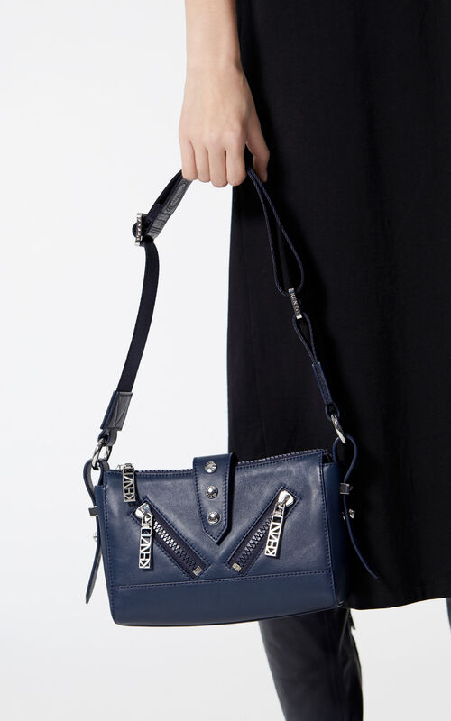 INK Mini Kalifornia Sport bag for women KENZO