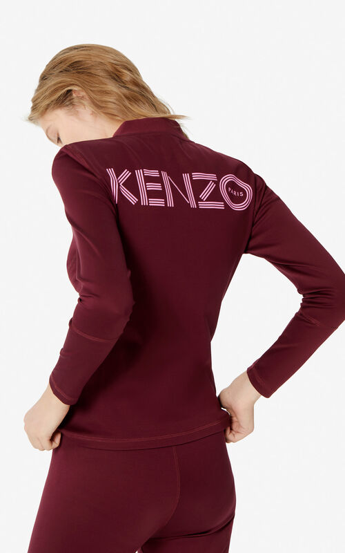 1f0c77f81c7 Women's Ready-To-Wear - Clothing Collection for Women | KENZO.com