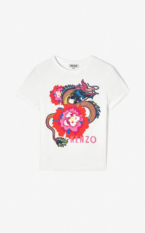 28869d19c Kids Ready-To-Wear - Clothing Collection for Kids | KENZO.com