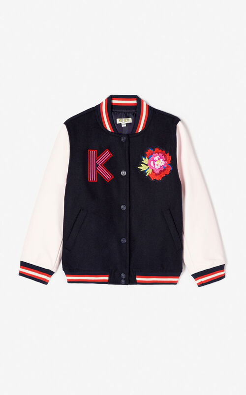 56a45cf6 Kids Ready-To-Wear - Clothing Collection for Kids | KENZO.com