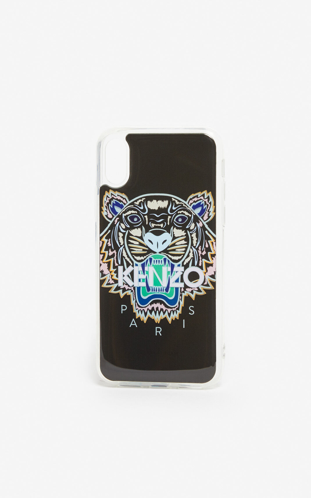 coque iphone xr kenao