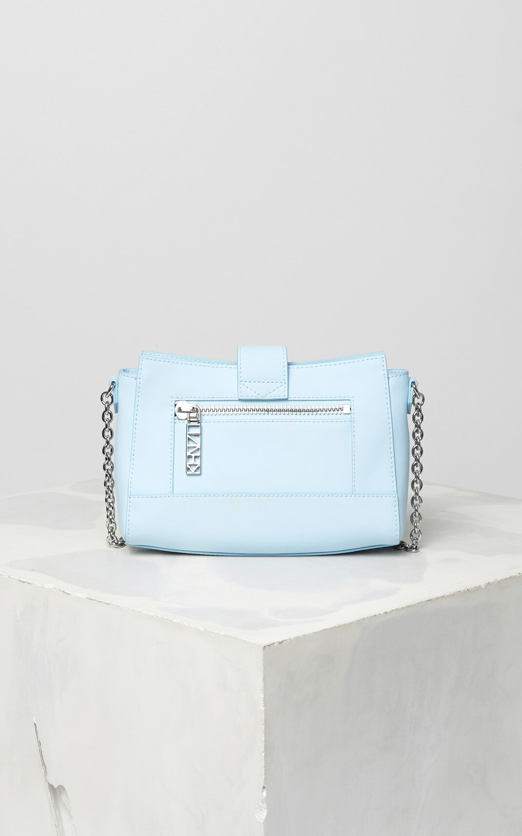 SKY BLUE Tiny Kalifornia for women KENZO
