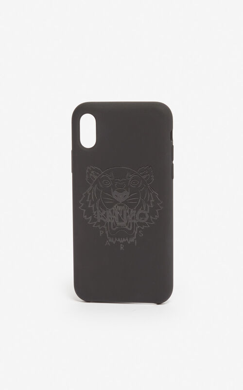 sneakers for cheap bdd5d 694c4 iPhone X Cases | KENZO.com