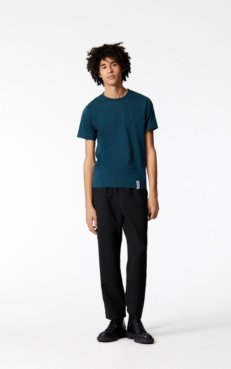 PINE KENZO t-shirt for men