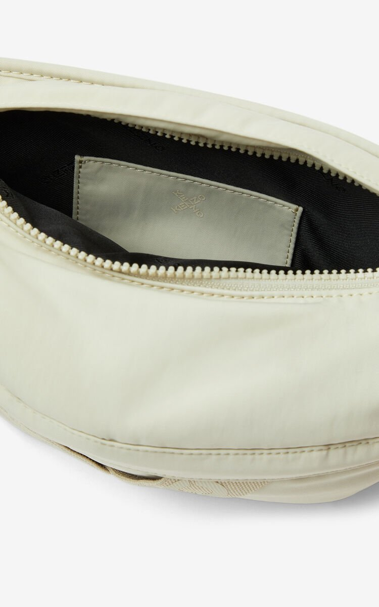 PUTTY KENZO Sport bumbag for men