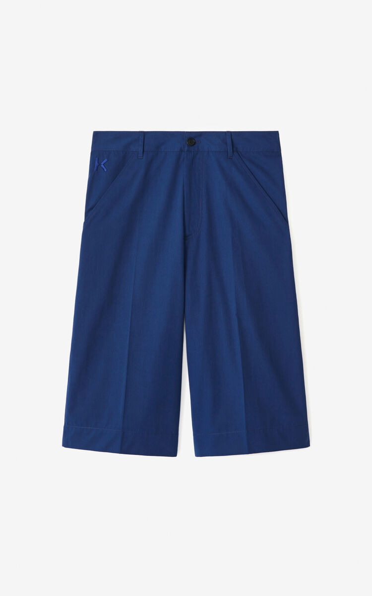 INK Casual shorts for men KENZO