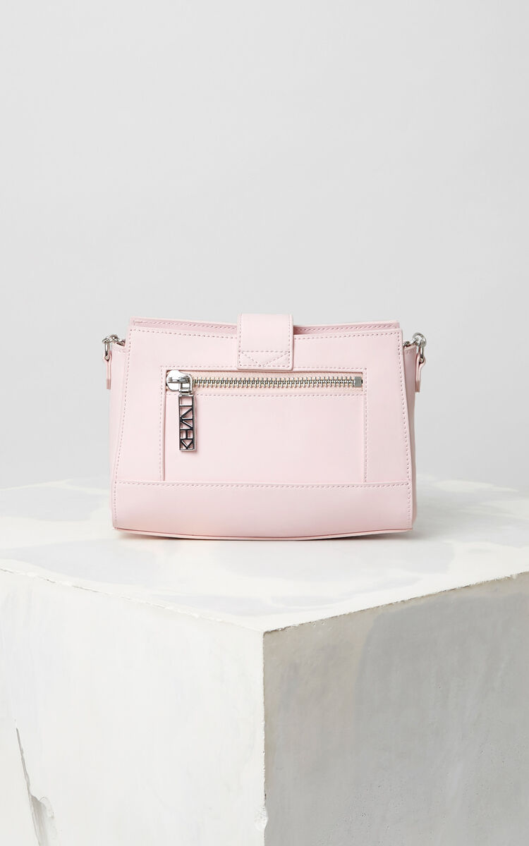 FADED PINK Tiny Kalifornia for unisex KENZO