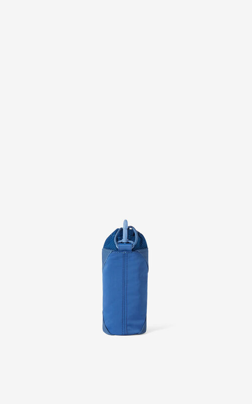 COBALT KENZO Sport crossbody bottle holder for unisex