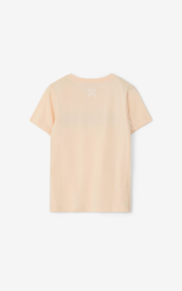 BLUSH KENZO Sport T-shirt for men