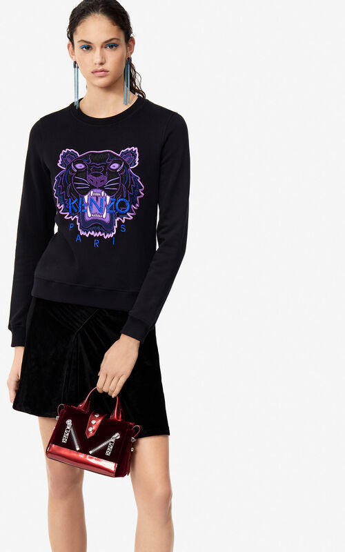 629a715e Clothing Collection The Tiger for Women | KENZO.com