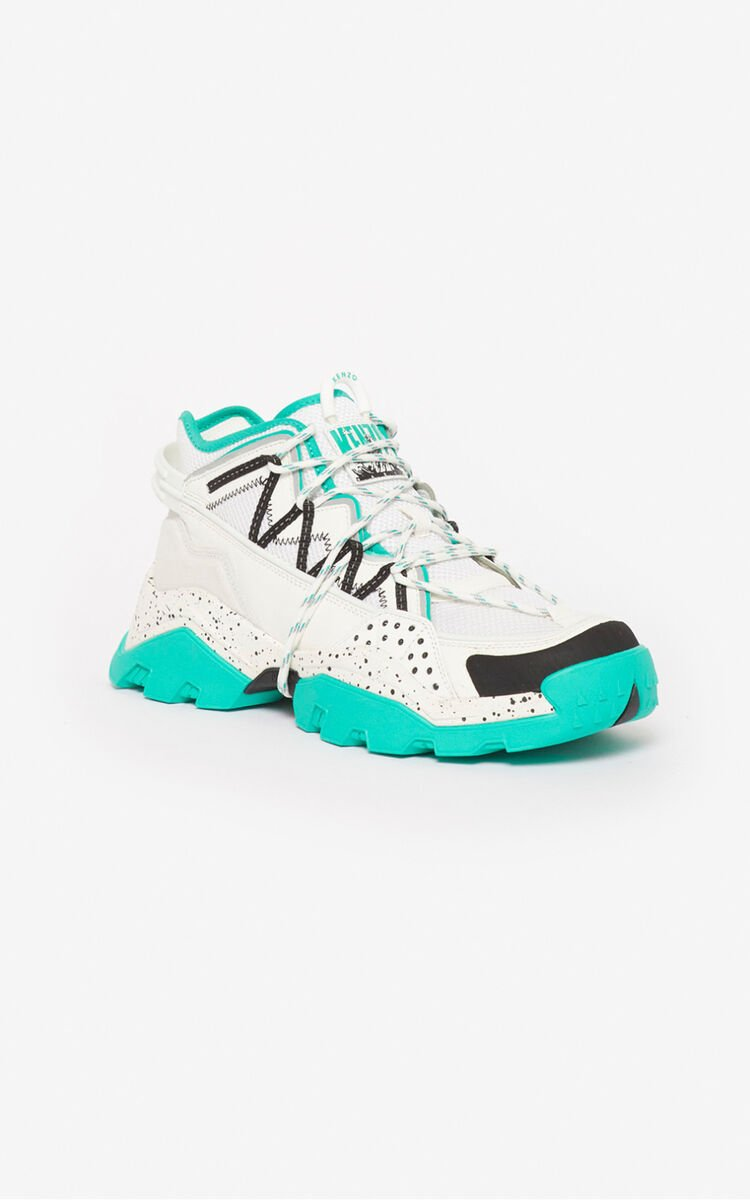 MINT Inka sneakers for unisex KENZO