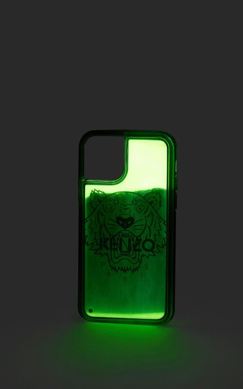 LEMON iPhone XI Pro Case for men KENZO