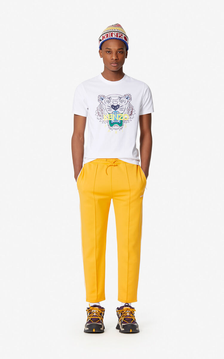 MARIGOLD KENZO jogging trousers for men