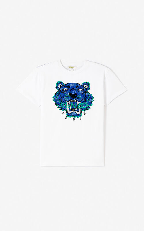 4bcad957449 Kids Ready-To-Wear - Clothing Collection for Kids | KENZO.com