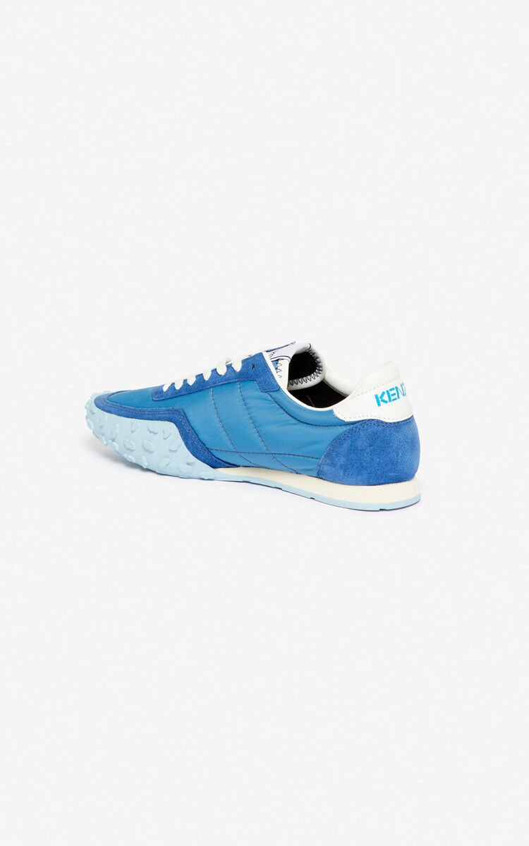 FRENCH BLUE KENZO MOVE Sneaker for women