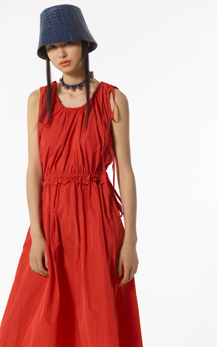 Dress with straps for women KENZO