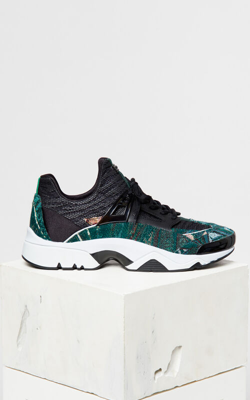 PINE Sonic sneakers for women KENZO
