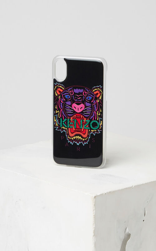 low priced 00678 04a15 iPhone Cases | KENZO.com
