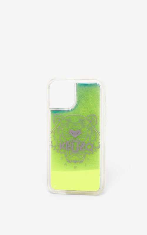 LEMON iPhone XI Pro Case for women KENZO