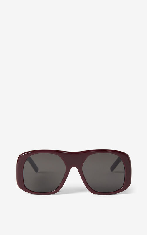 BORDEAUX Sunglasses for unisex KENZO