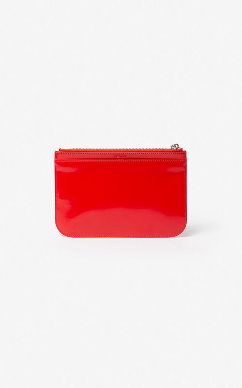 538eb518e Small leather goods - Wallets & Clutches | KENZO.com