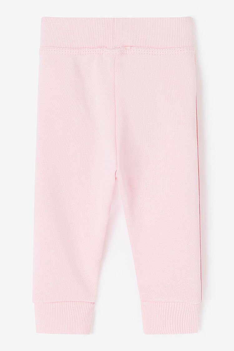 FADED PINK KENZO Jogging for men