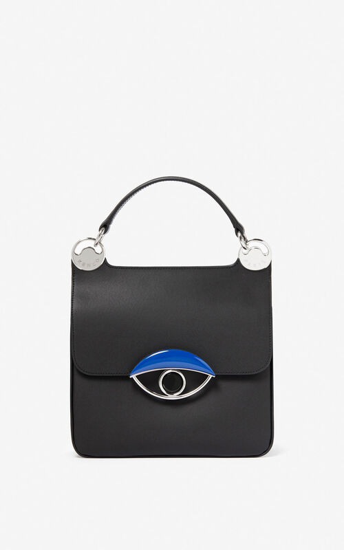2eadb03d4a Handbags for Women & Small leather goods | KENZO.com