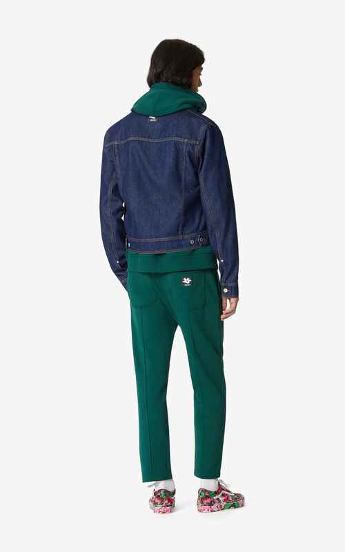 PINE Joggers for men KENZO