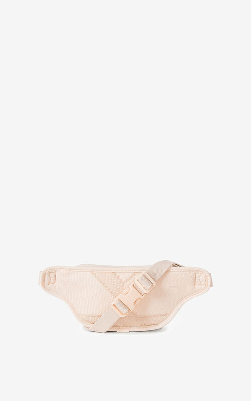 BLUSH KENZO Sport small bumbag for unisex