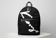 The Signature Backpack